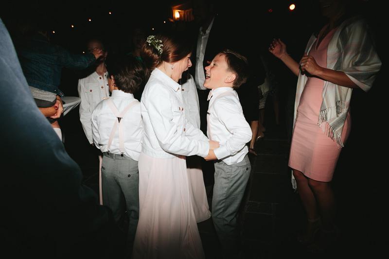 dallas arboretum wedding photographer_116