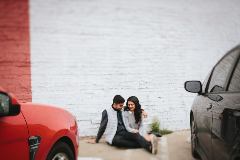 jillian zamora photography096
