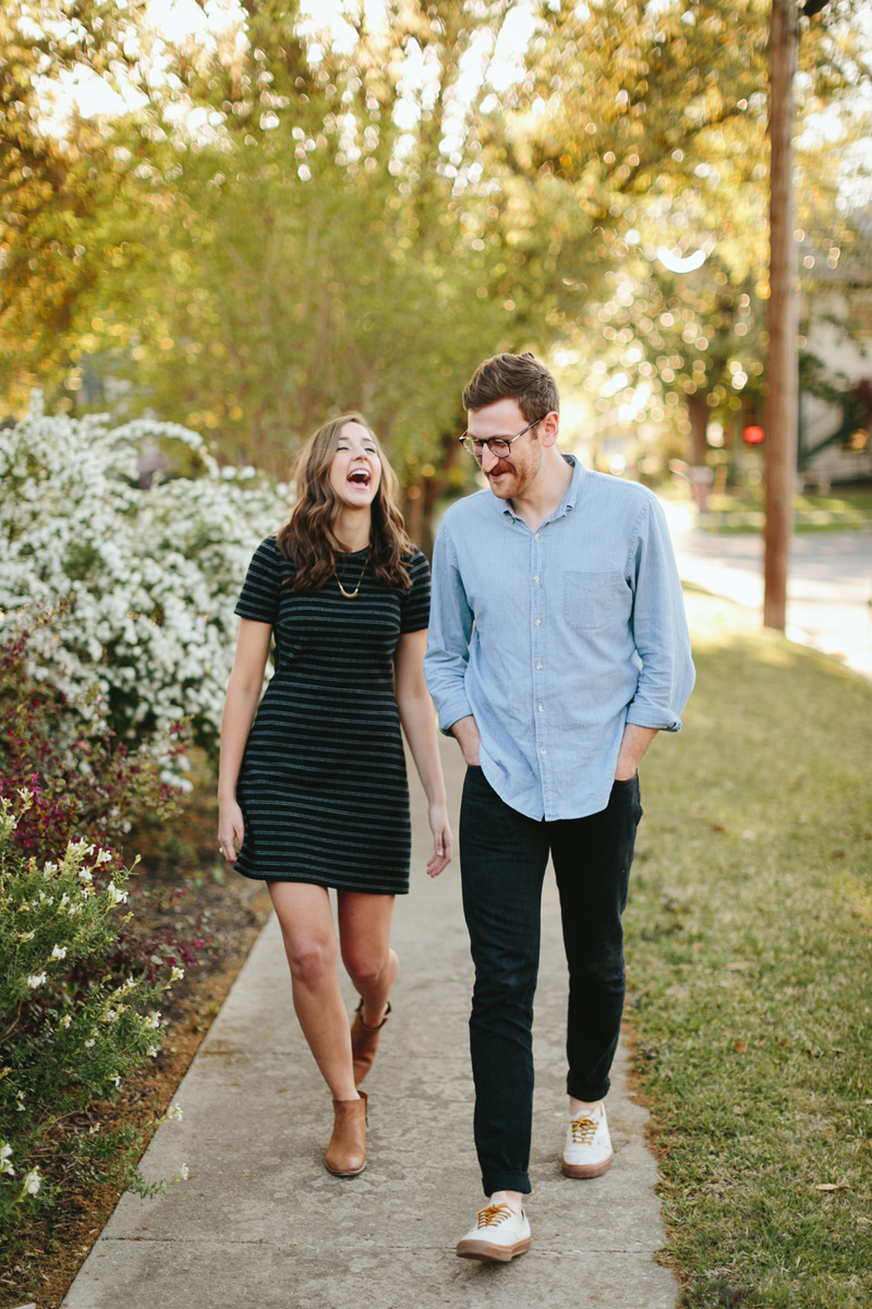 jillian zamora photography_44