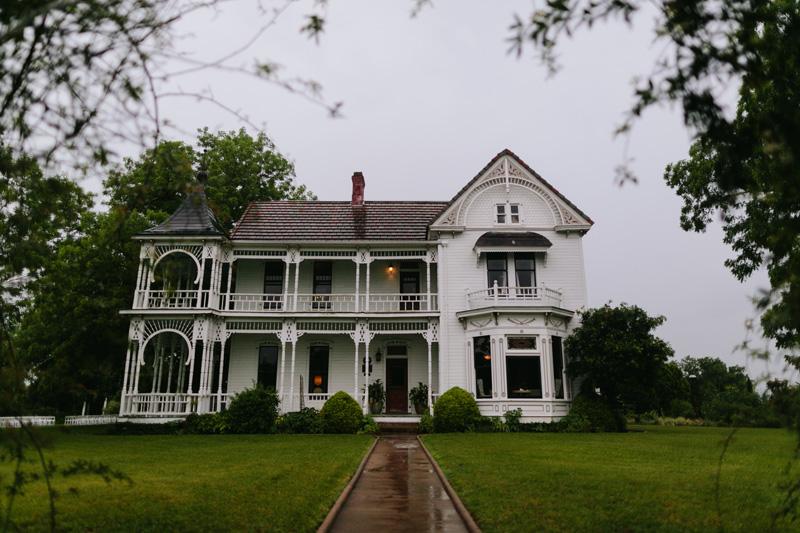 barr-mansion-wedding-photographer-jillian-zamora-photography021