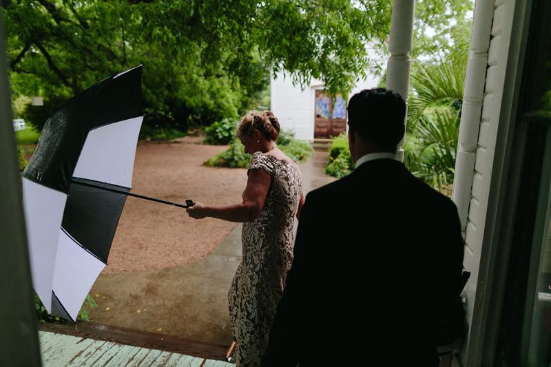 barr-mansion-wedding-photographer-jillian-zamora-photography033