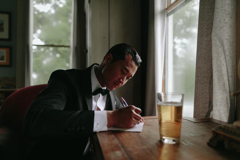 barr-mansion-wedding-photographer-jillian-zamora-photography036