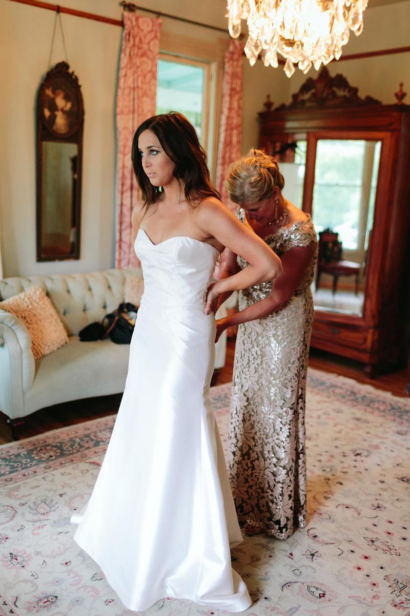 barr-mansion-wedding-photographer-jillian-zamora-photography038