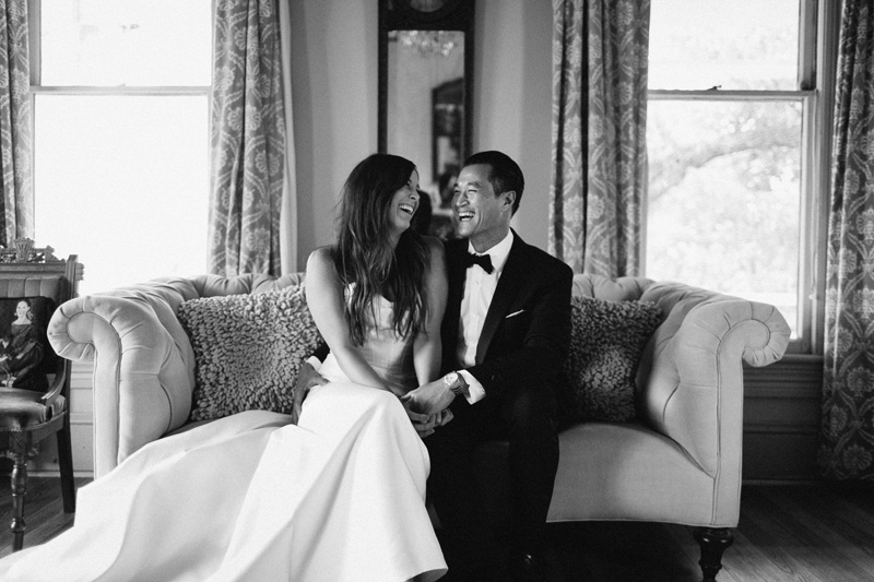 barr-mansion-wedding-photographer-jillian-zamora-photography048