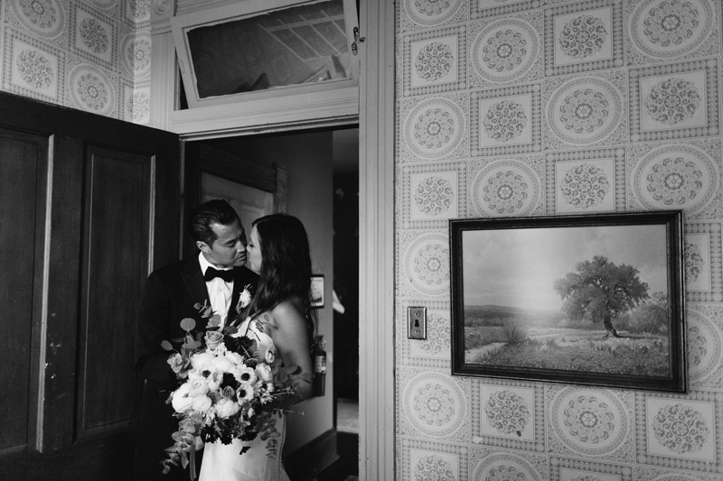 barr-mansion-wedding-photographer-jillian-zamora-photography056