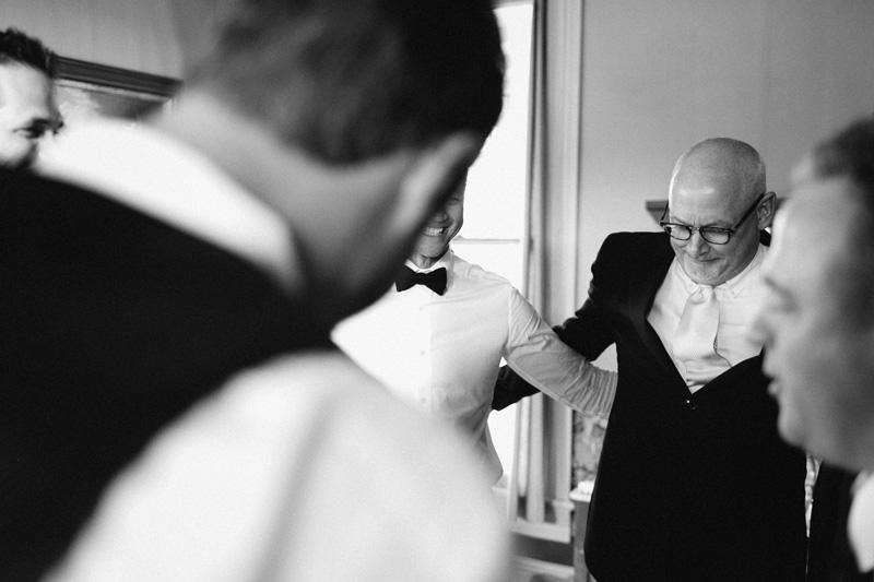 barr-mansion-wedding-photographer-jillian-zamora-photography080