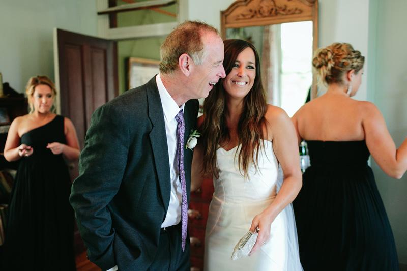 barr-mansion-wedding-photographer-jillian-zamora-photography088