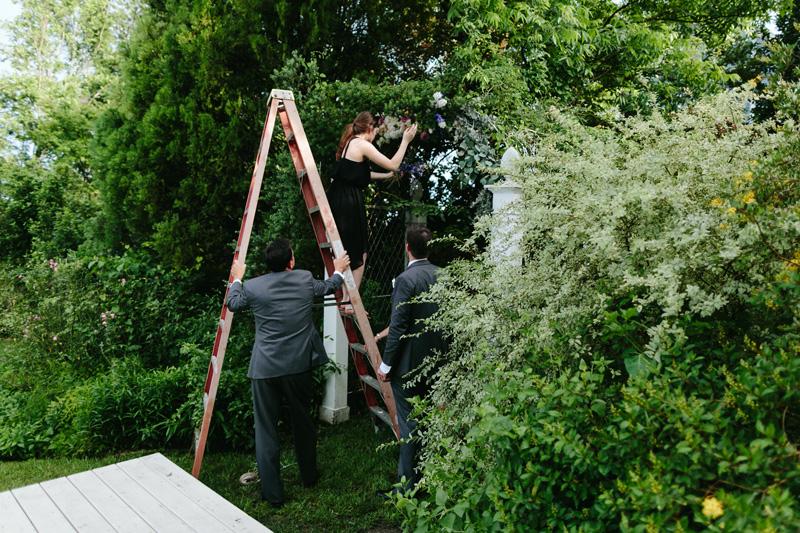 barr-mansion-wedding-photographer-jillian-zamora-photography089