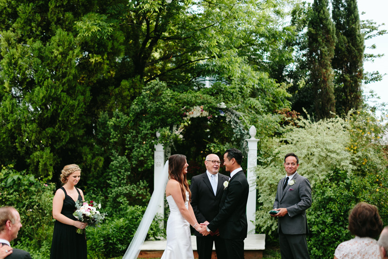 barr-mansion-wedding-photographer-jillian-zamora-photography098