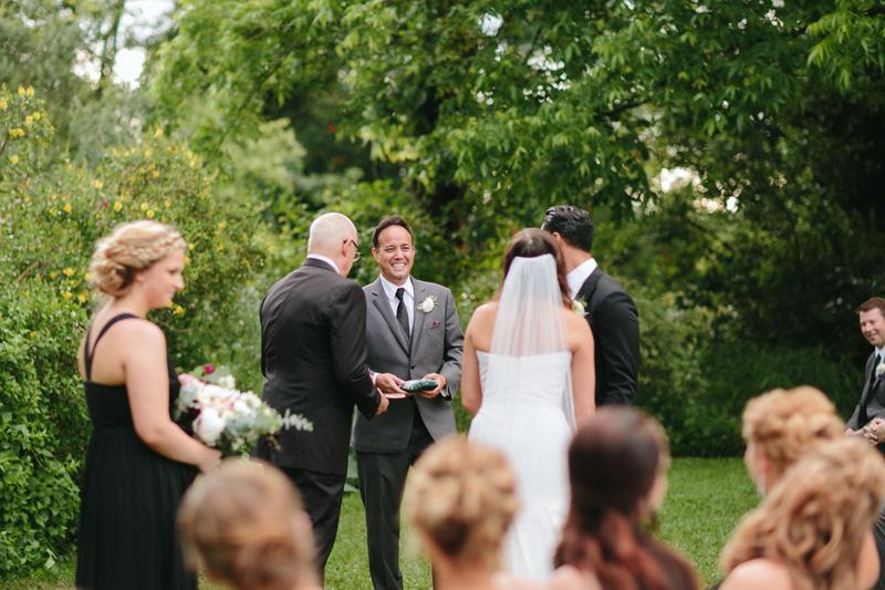 barr-mansion-wedding-photographer-jillian-zamora-photography109