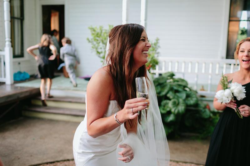 barr-mansion-wedding-photographer-jillian-zamora-photography117
