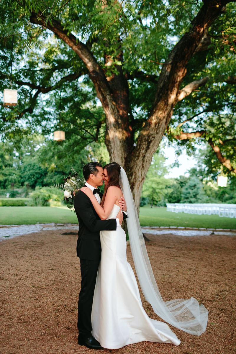 barr-mansion-wedding-photographer-jillian-zamora-photography120