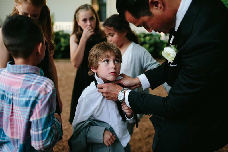 barr-mansion-wedding-photographer-jillian-zamora-photography123