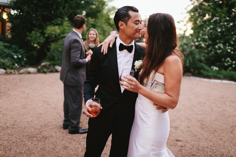 barr-mansion-wedding-photographer-jillian-zamora-photography141