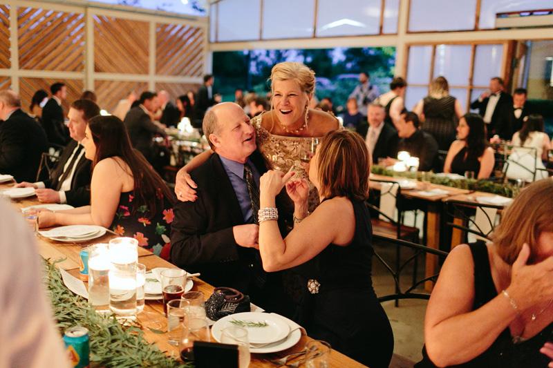 barr-mansion-wedding-photographer-jillian-zamora-photography145