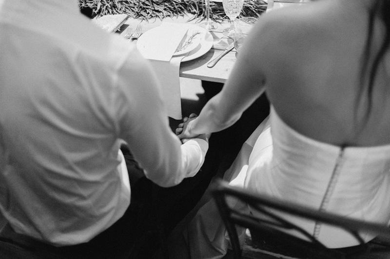 barr-mansion-wedding-photographer-jillian-zamora-photography160