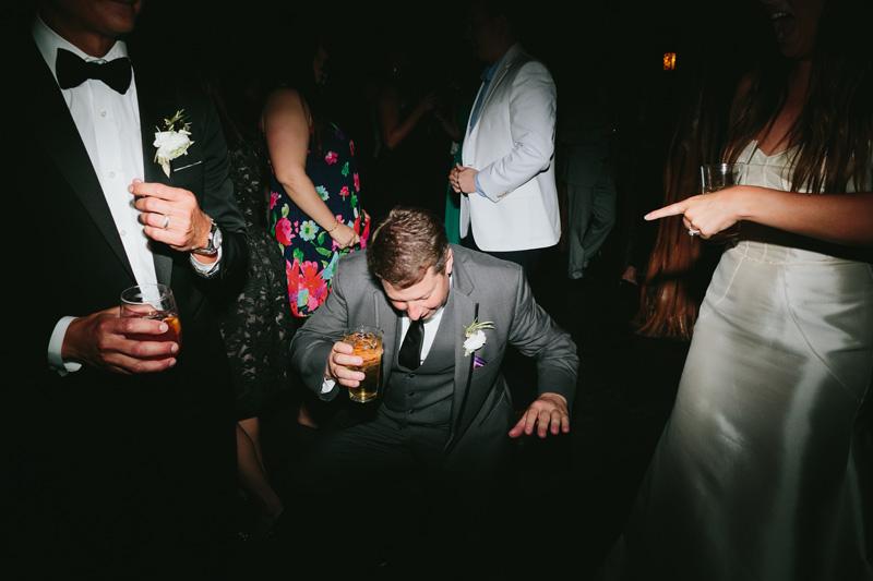 barr-mansion-wedding-photographer-jillian-zamora-photography173