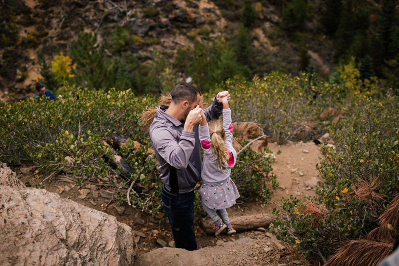 oregon-wedding-photographer_0019
