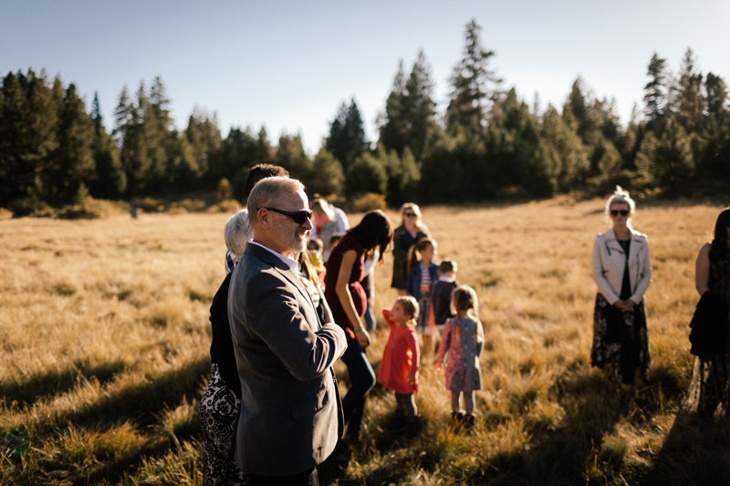 oregon-wedding-photographer_0068