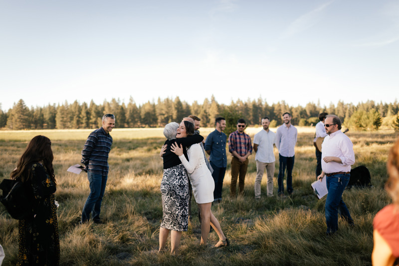 oregon-wedding-photographer_0069