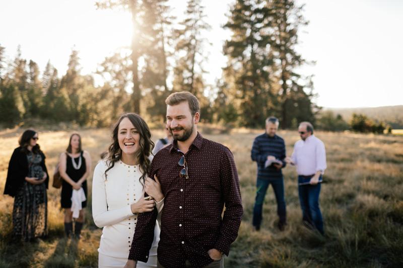 oregon-wedding-photographer_0070