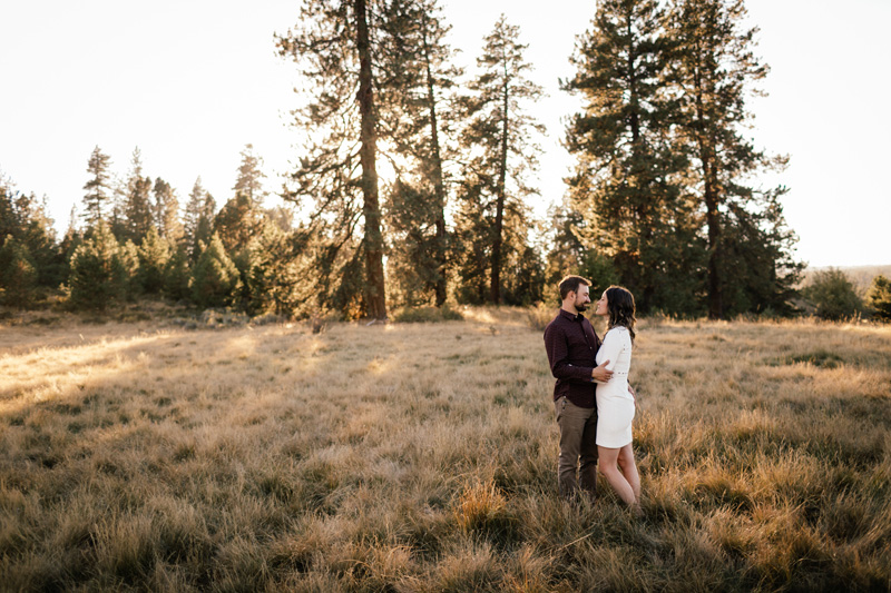 oregon-wedding-photographer_0074