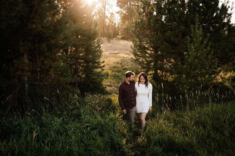 oregon-wedding-photographer_0077