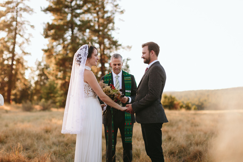 oregon-wedding-photographer_0094