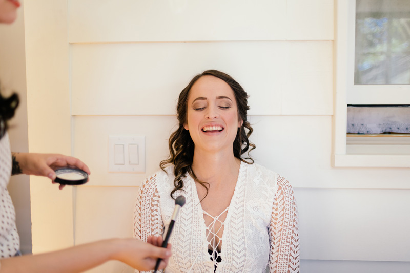 oregon-wedding-photographer_0125