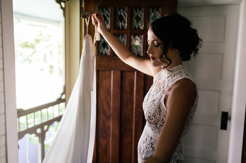 oregon-wedding-photographer_0148