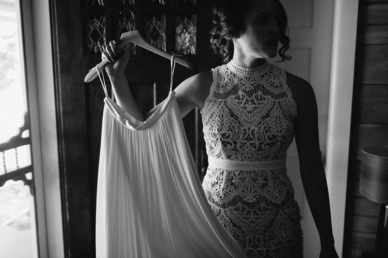 oregon-wedding-photographer_0149