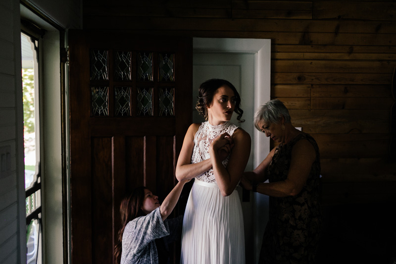 oregon-wedding-photographer_0151