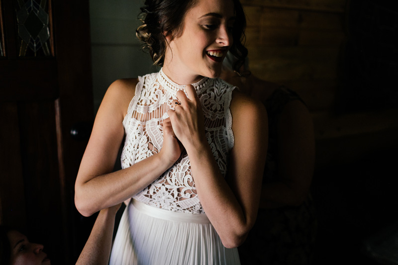 oregon-wedding-photographer_0152