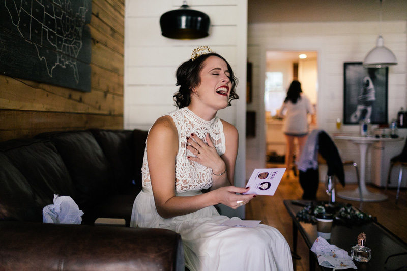 oregon-wedding-photographer_0156