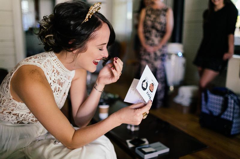 oregon-wedding-photographer_0161