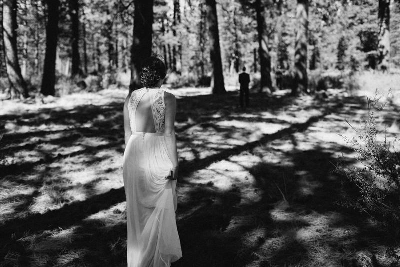 oregon-wedding-photographer_0166