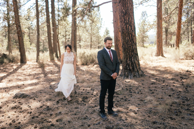 oregon-wedding-photographer_0167