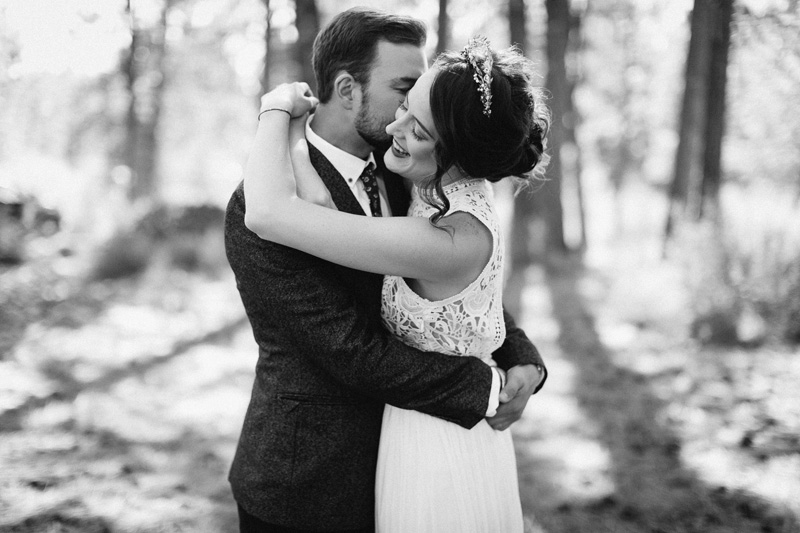 oregon-wedding-photographer_0169