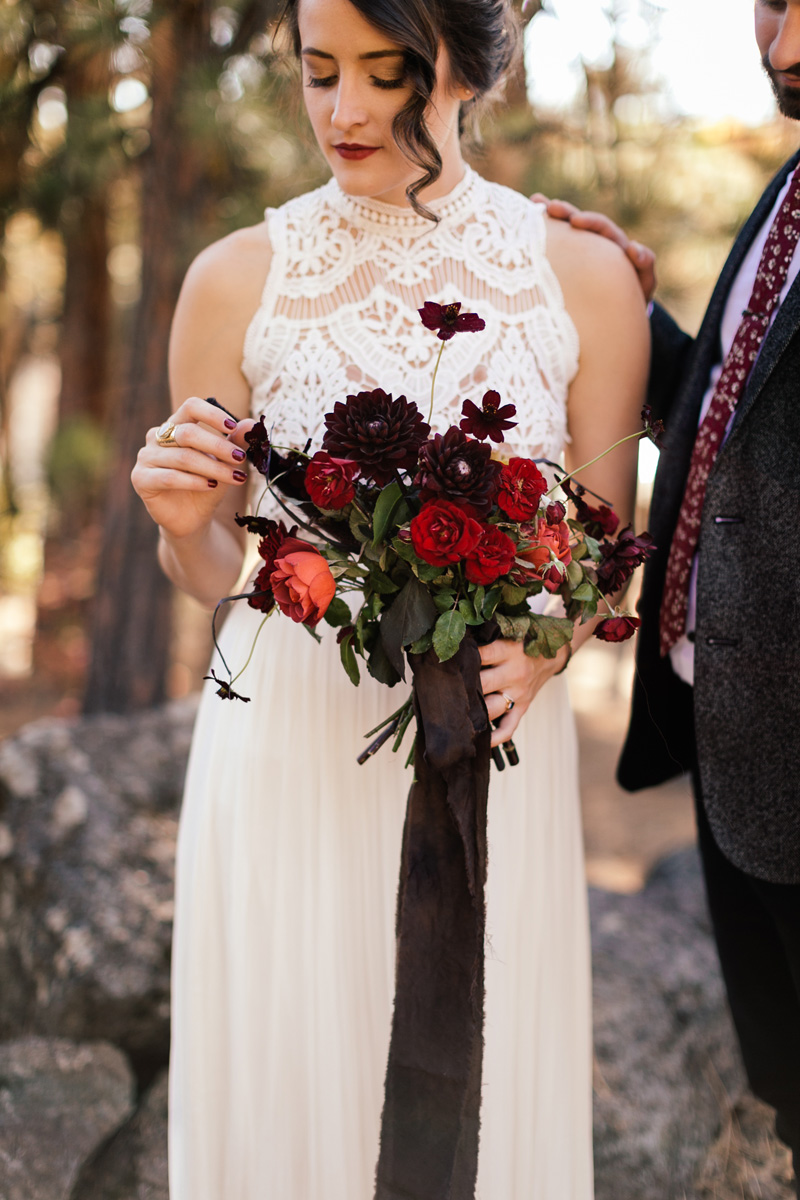 oregon-wedding-photographer_0170