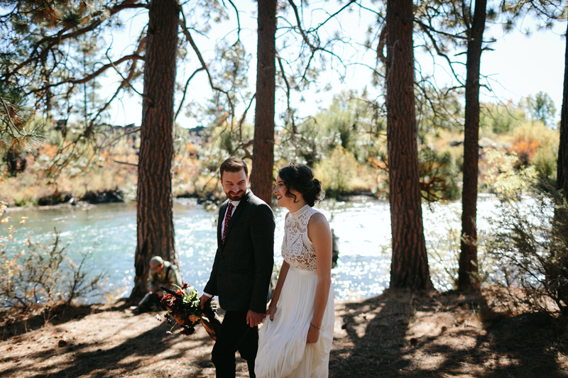 oregon-wedding-photographer_0173