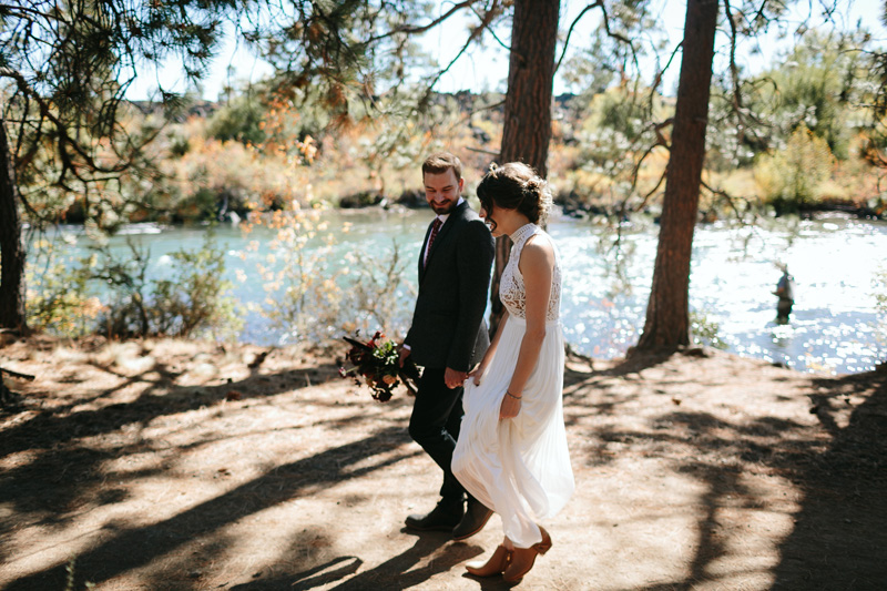 oregon-wedding-photographer_0174