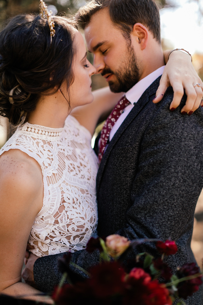 oregon-wedding-photographer_0175