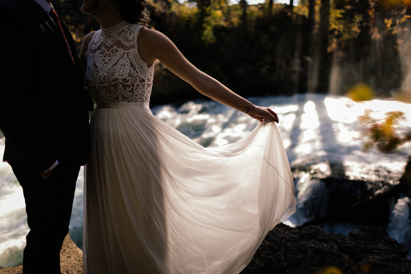 oregon-wedding-photographer_0176