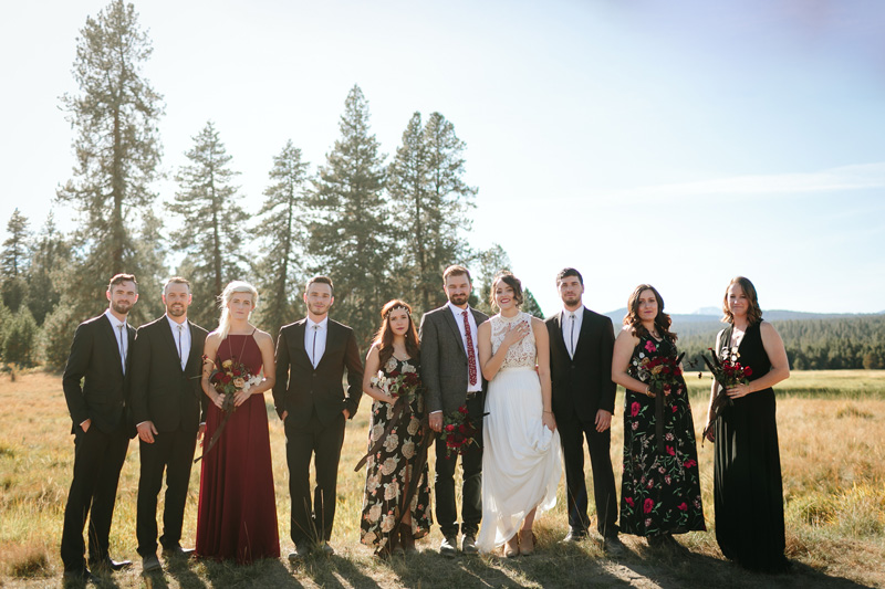 oregon-wedding-photographer_0177