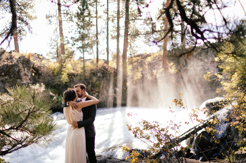 oregon-wedding-photographer_0181
