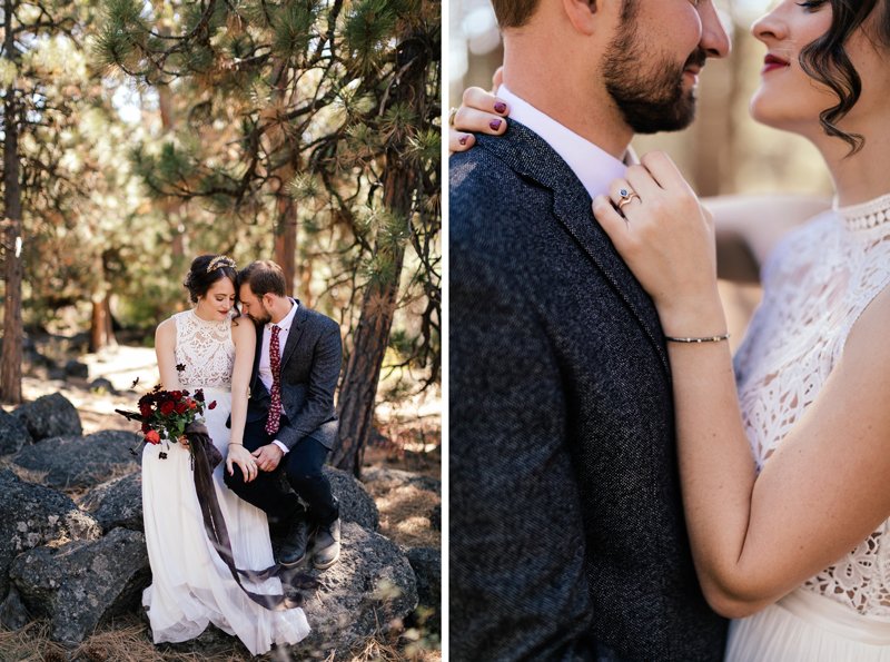 oregon-wedding-photographer_0188a