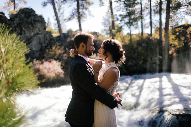 oregon-wedding-photographer_0189