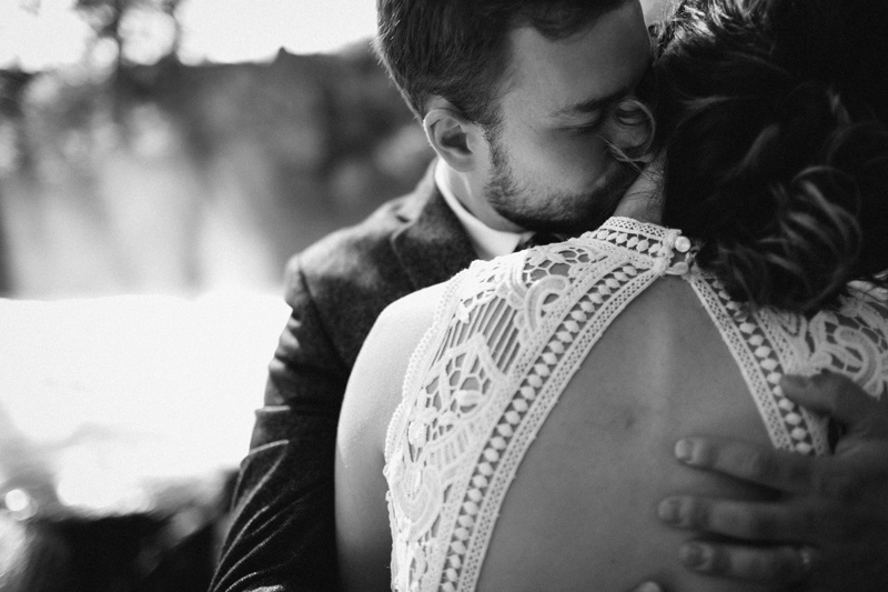 oregon-wedding-photographer_0192