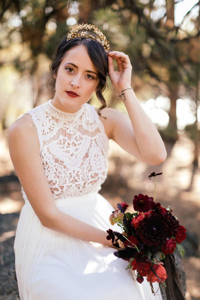 oregon-wedding-photographer_0194