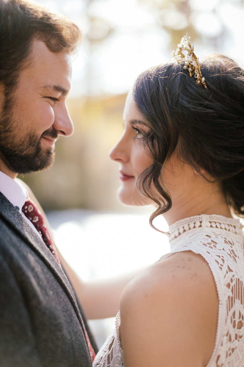oregon-wedding-photographer_0199